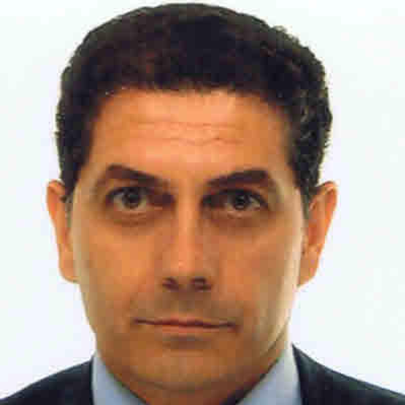 longobardo comitato scientifico fondazione picentia