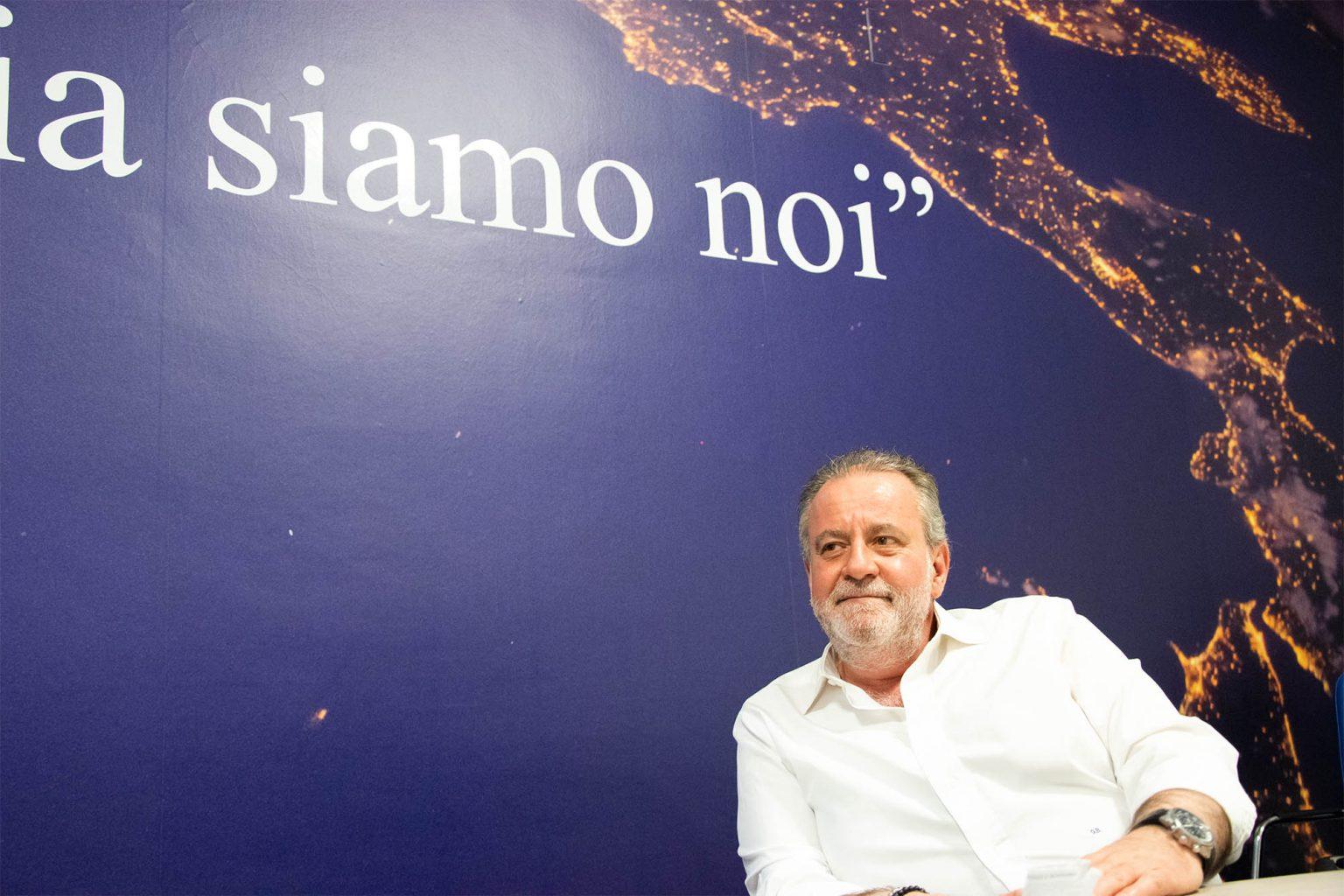 dichiarazioni bisogno fondazione picentia