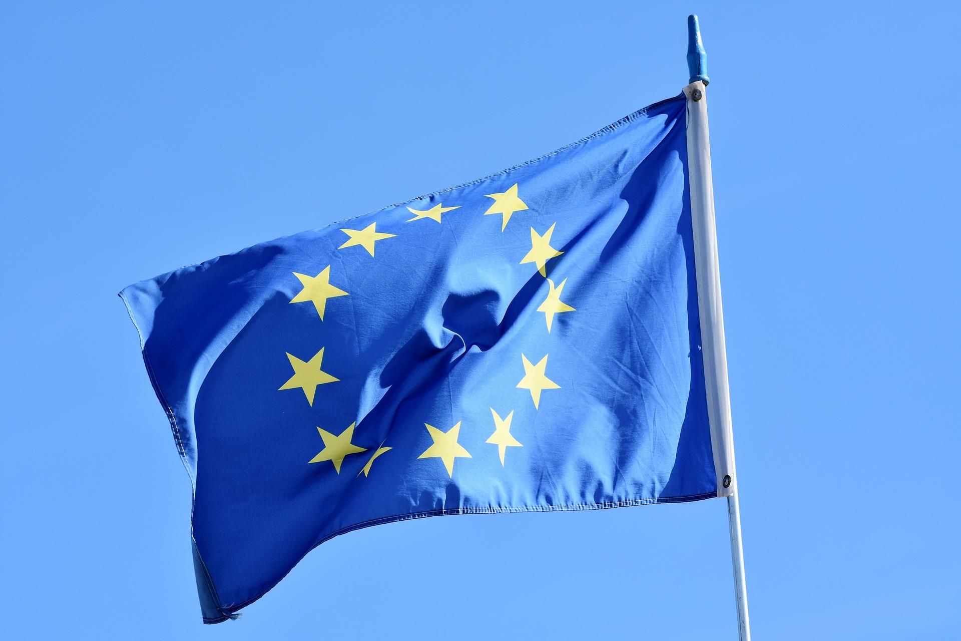 europrogettazione - progettazione europea